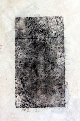 1.a.SchuheDruck-eisenAcetate-eukalyptus-linen