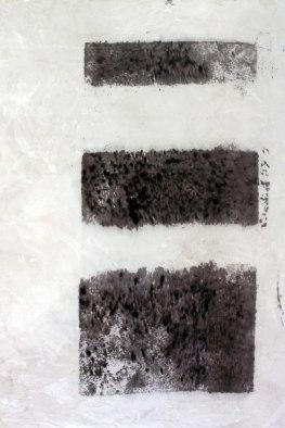 1.c.SchuheDruck-eisenAcetate-eucalyptus