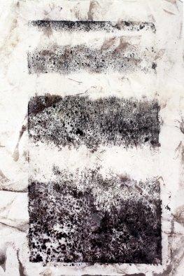 1.d.SchuheDruck-eisenAcetate-eucalyptus