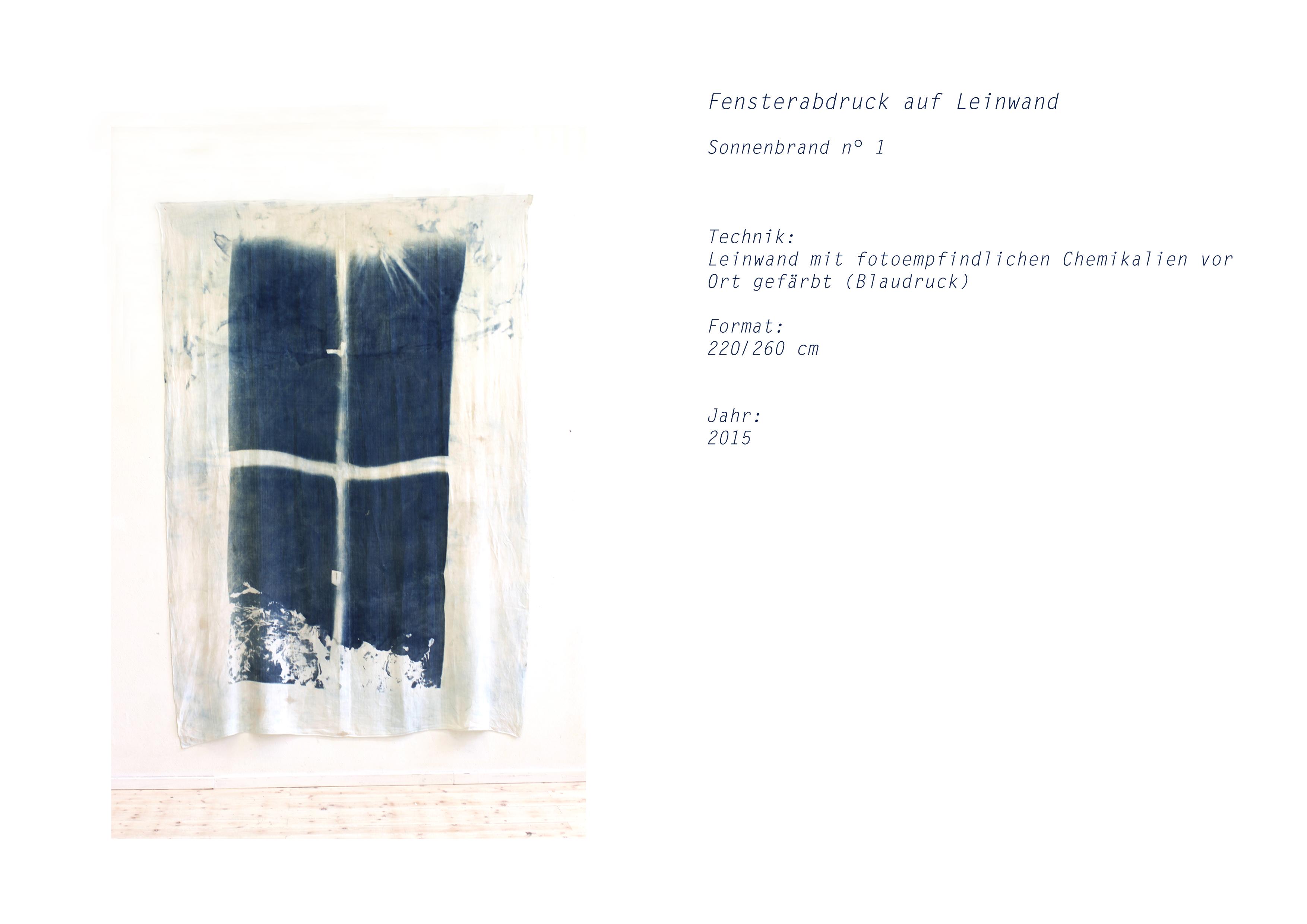 11-Fensterabdruckn°1