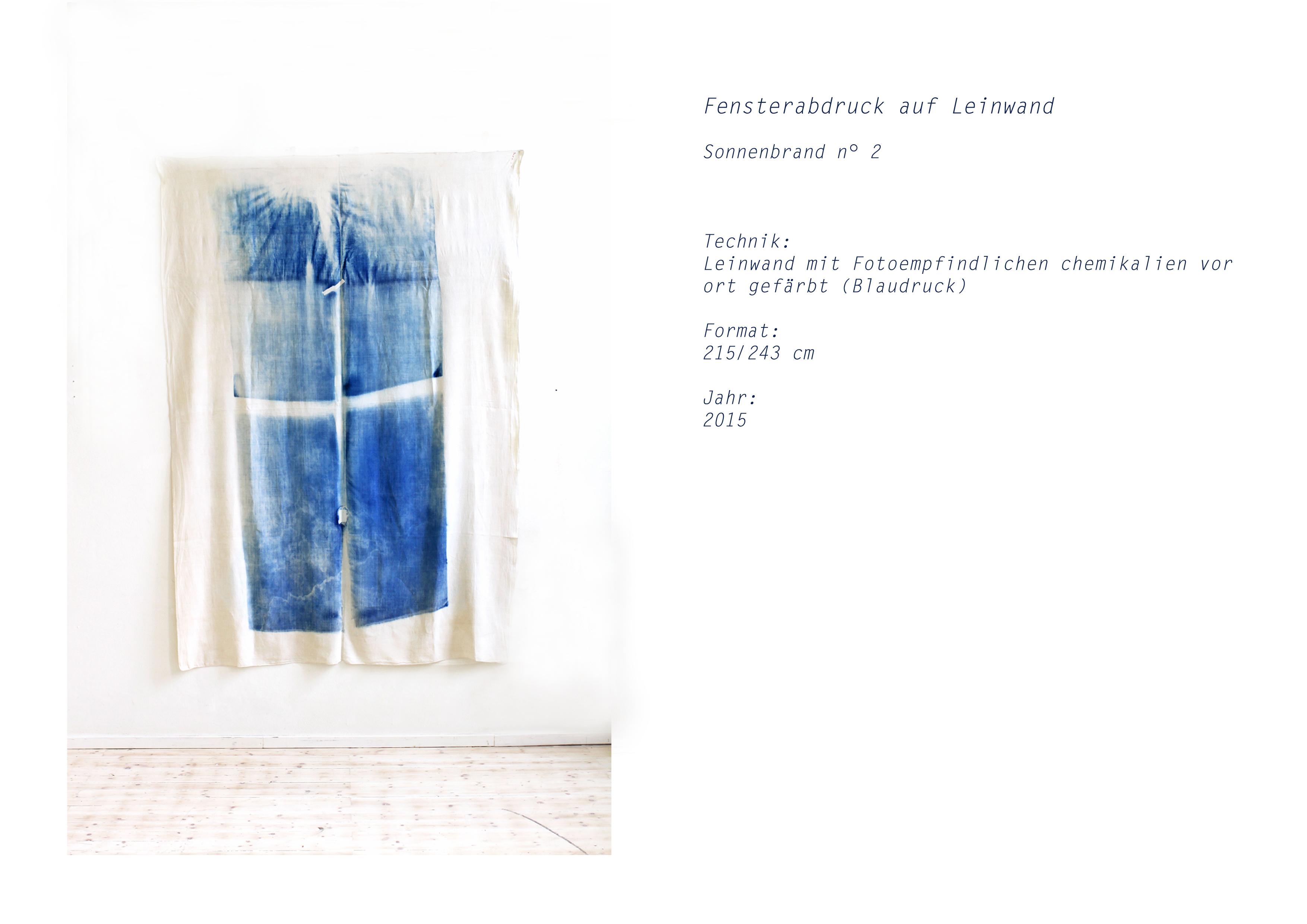 12-Fensterabdruckn°2