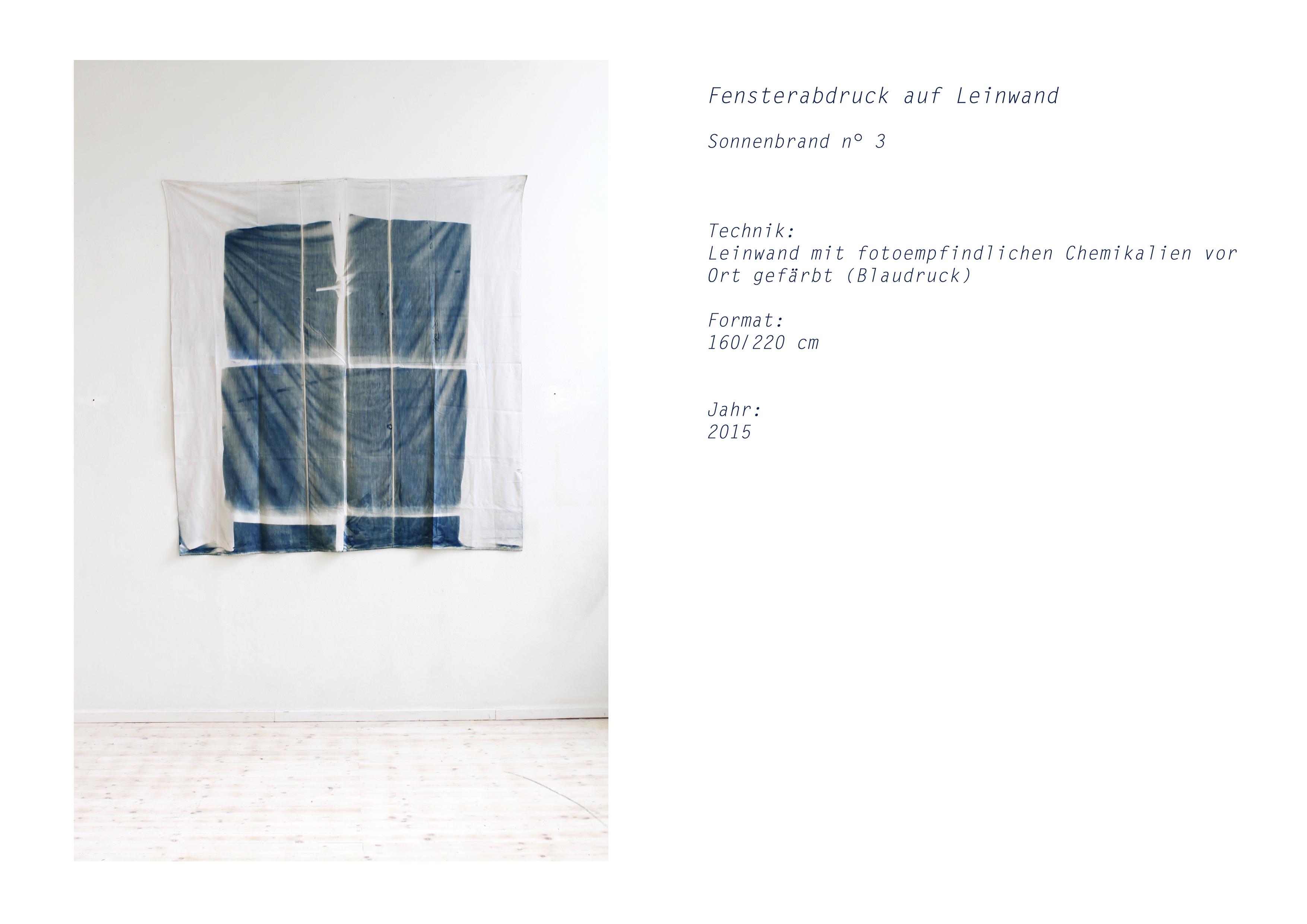 13-Fensterabdruckn°3