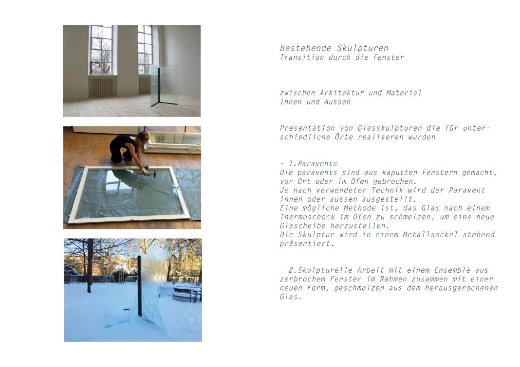 2-Realisiert-Glasskulpturen