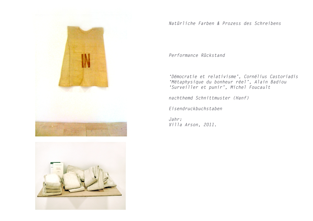 31-teintures-performance-Deutsch
