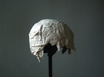 4.f.Vanitas-céramique