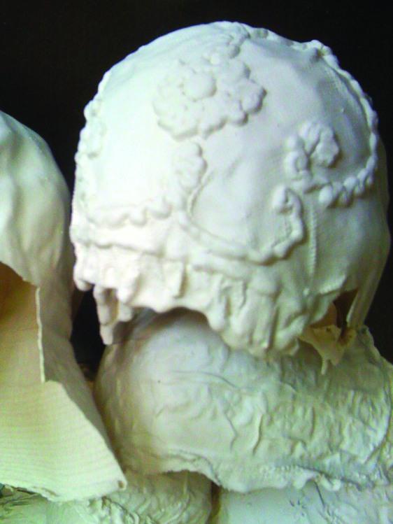 4.h.Vanitas-céramique