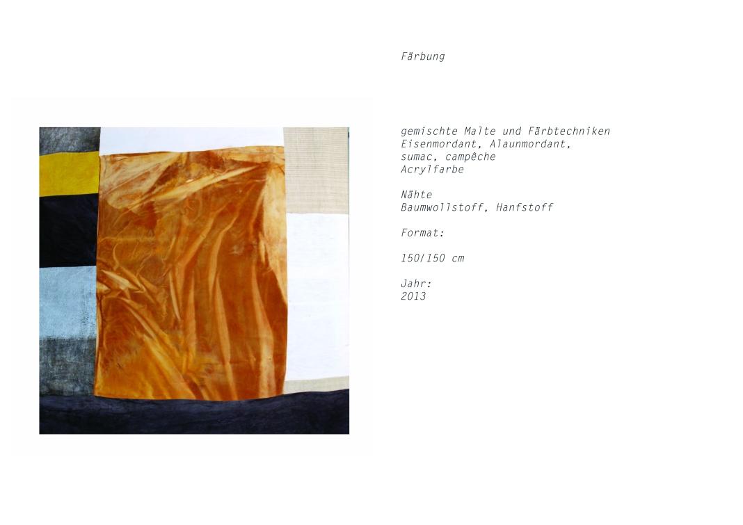 42a-teintureSeule-Deutsch