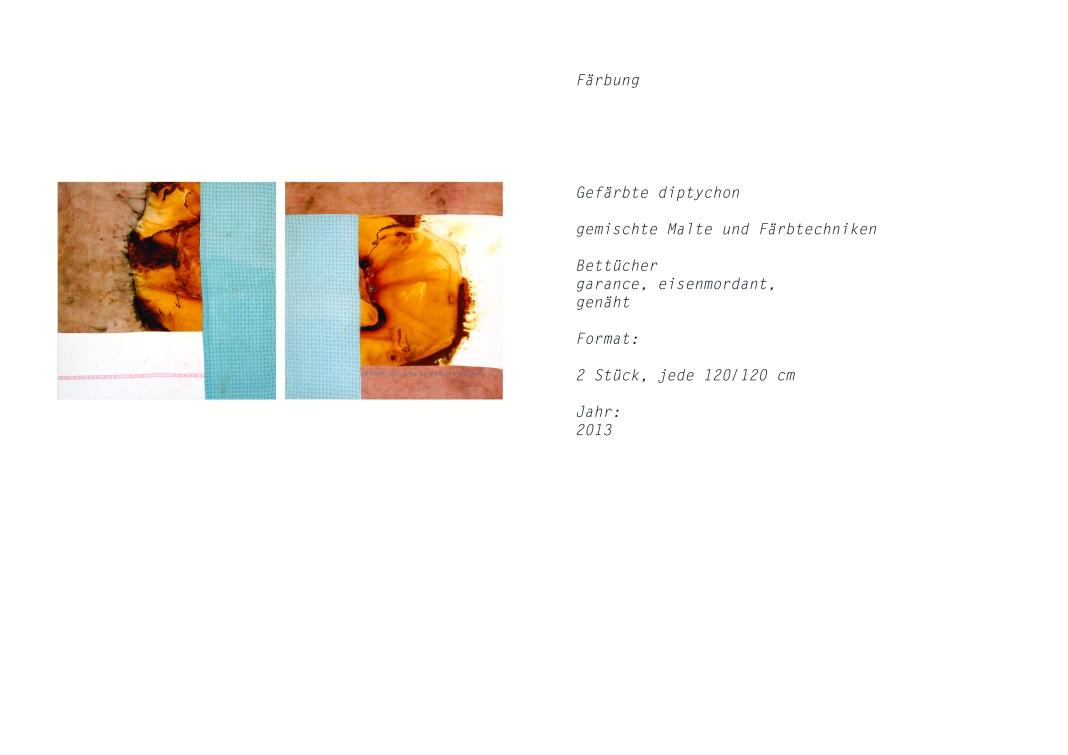 43-teintureSeule-Deutsch