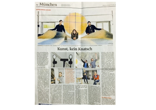 5.c.Zeitung-Sonnenbrandn°9,10