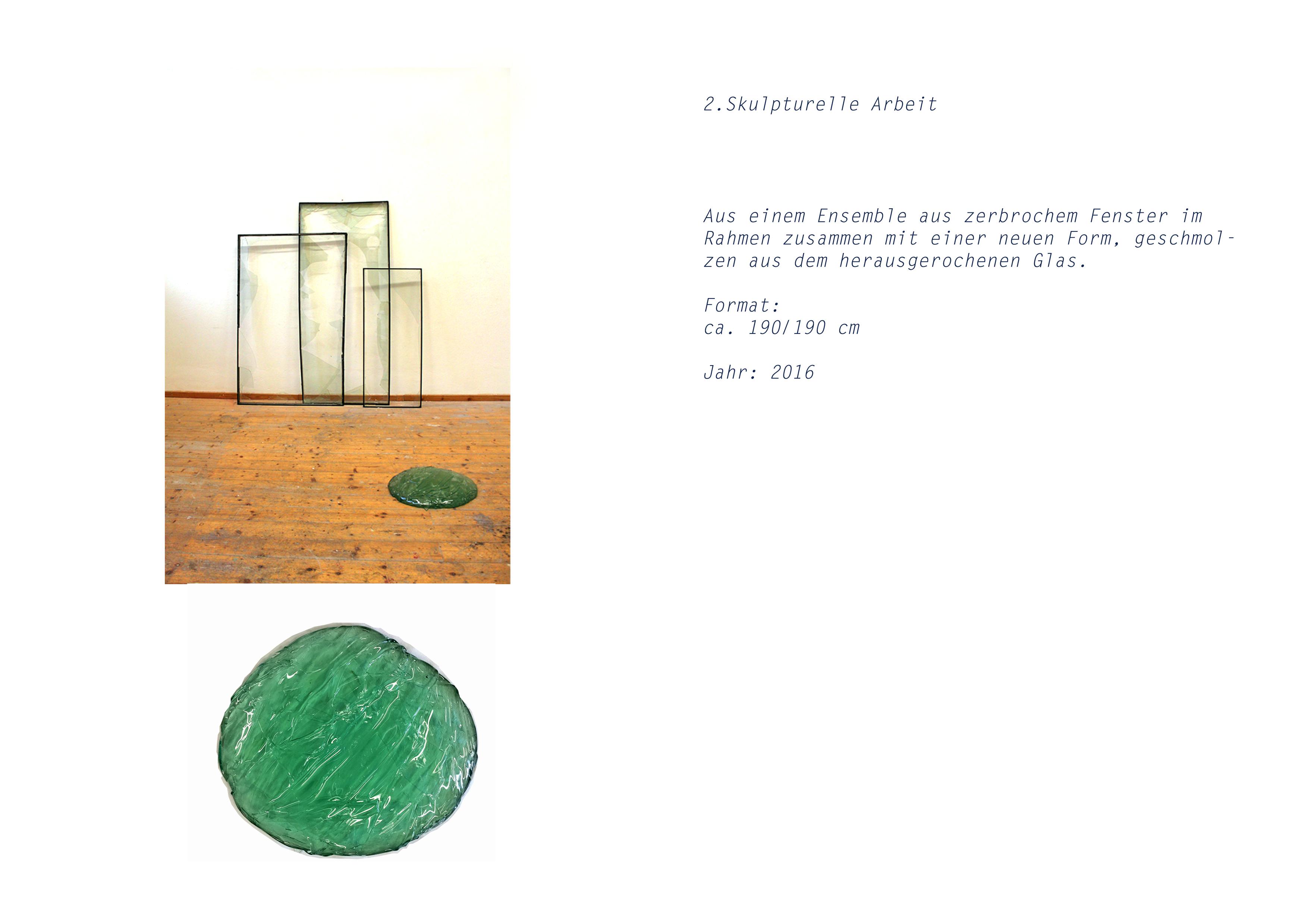 7-Skulptural-arbeit-tropf