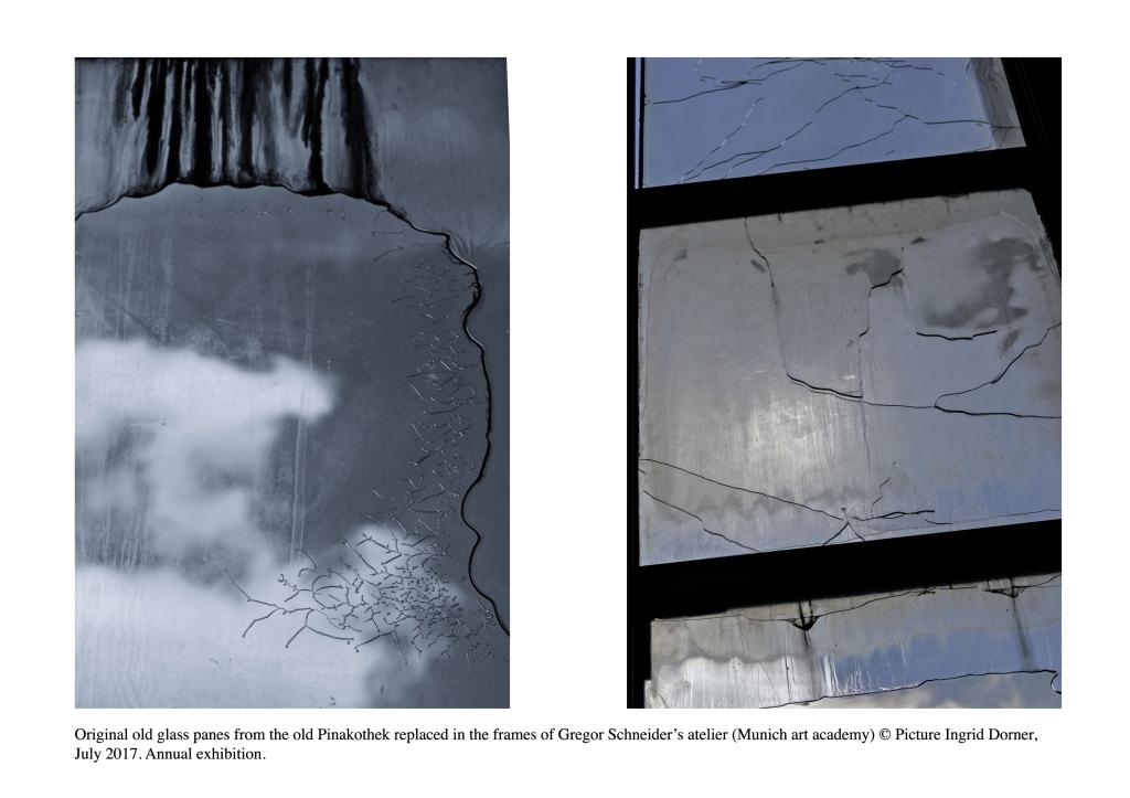 19- Detail classroom panes-RVB