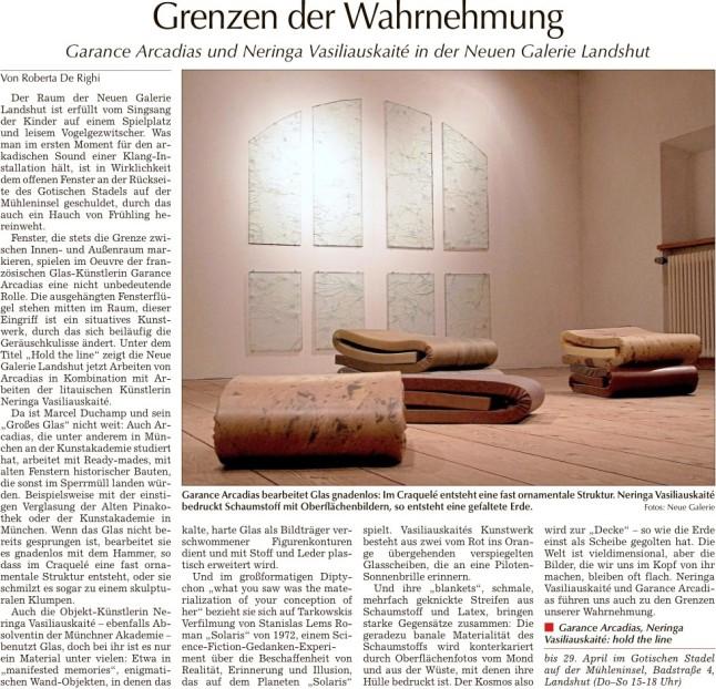 2018-04-19_Landshuter_Zeitung_Grenzen_der_Wahrnehmung